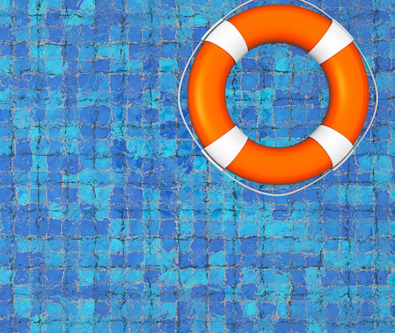 10 Pool Safety Tips for Your Family