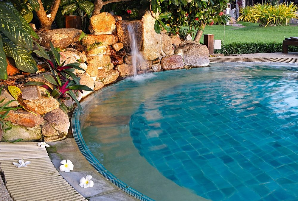 15 Simple Ways to Have an Eco-Friendly Pool, Starting Now! It's Easier Than You Think!