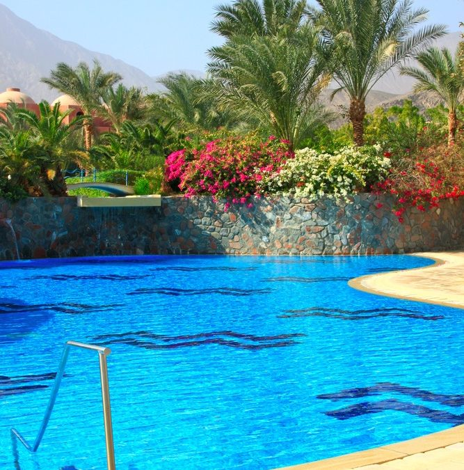 Now Is The Best Time To Start Swimming Pool Construction