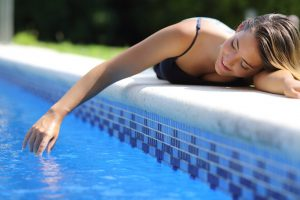 7 Pool Safety Tips For New & Long-Time Pool Owners