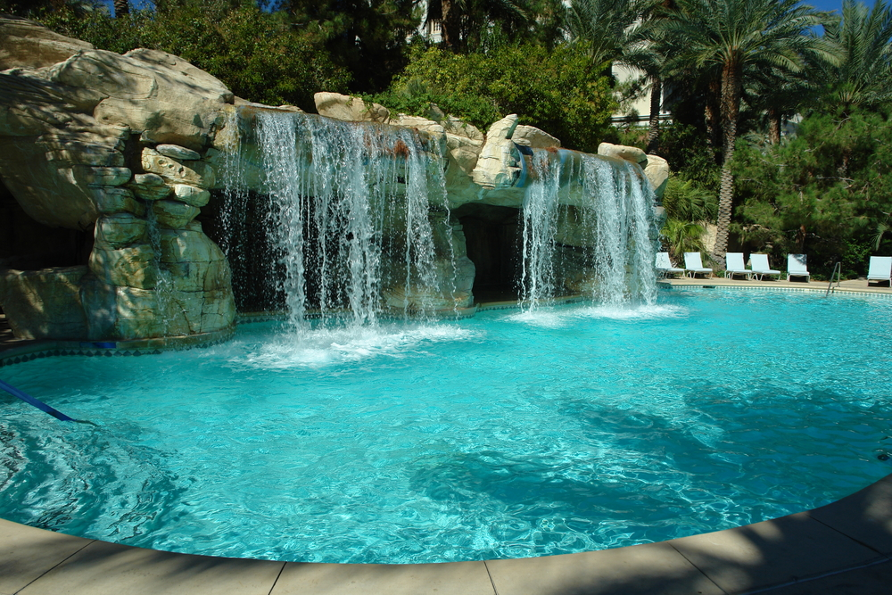 Plan Your 2022 Pool Project