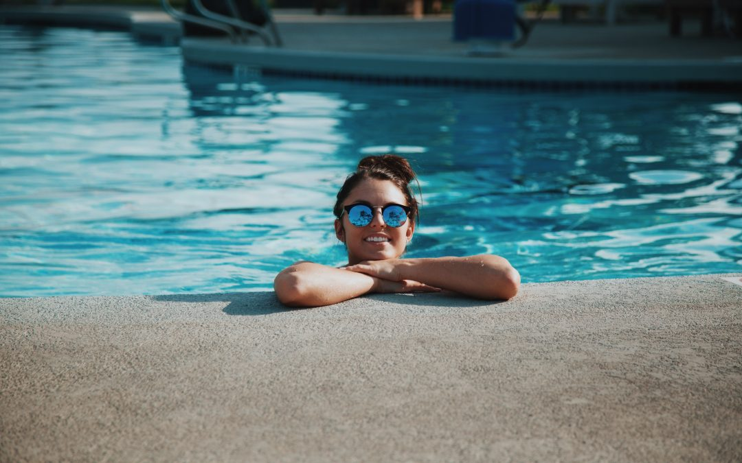 Should You Cancel Pool Maintenance When You're On Vacation?