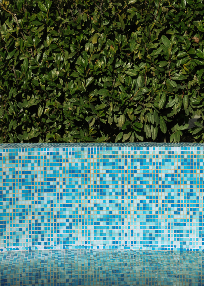 how to choose pool finishes